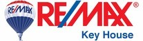 logo Agenzia REMAX KEY HOUSE