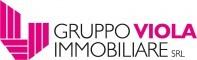 logo Agenzia GRUPPO VIOLA IMMOBILIARE SRL